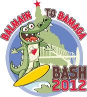 logo_bash.png
