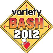 logo_variety.png