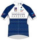 Team Tantallon