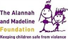 NAB Connecting Women for The Alannah & Madeline Foundation