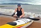 Michael Lyddiard - Mark Webber Challenge