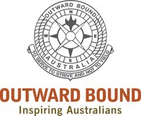 In April,  Soldier On and Outward Bound are teaming up to give opportunities for Defence Folk to participate in their course.