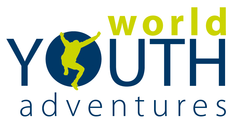 World Youth Adventures