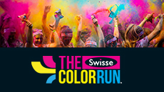 The Color Run 2014 | Perth Featured Event