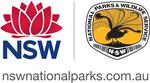 nsw-parks