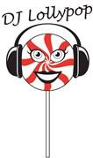 DJ Lollypop