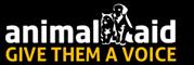 Half Marathon for Animal Aid