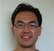 Gary Au-Yeung
