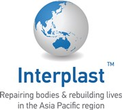 Suzy's charity trek to Peru with Turia Pitt for Interplast