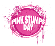 Manor Lakes Cricket Club's Pink Stumps Day 2016