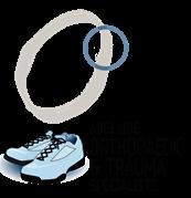 Adelaide Orthopaedic & Trauma Specialists Marathon Showcase 2014