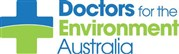 Healthy people need a healthy planet - run for Doctors for the Environment