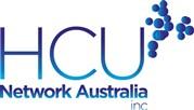 HCU Network Australia