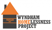 Wyndham Youth Homelessness Project