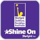 Starlight Author's Aid